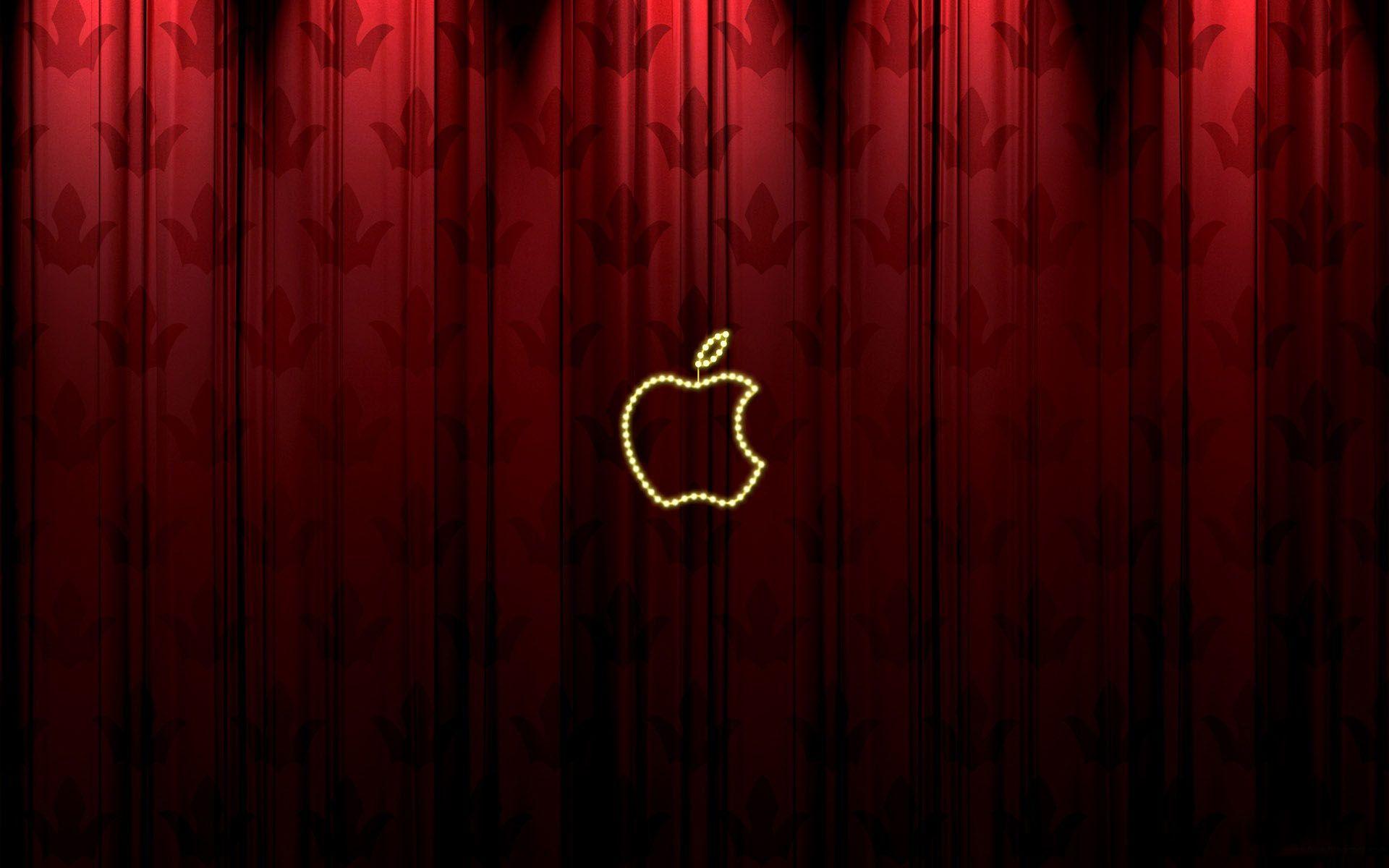 Fantastic Wallpaper Macbook Light - a69da5af892f768e955632dfd3eb5bd9  Graphic_424016.jpg