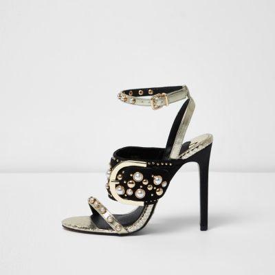river island sale shoes