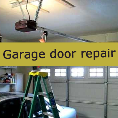 Is Your Existing Garage Door Or Opener Giving Your Problems Does