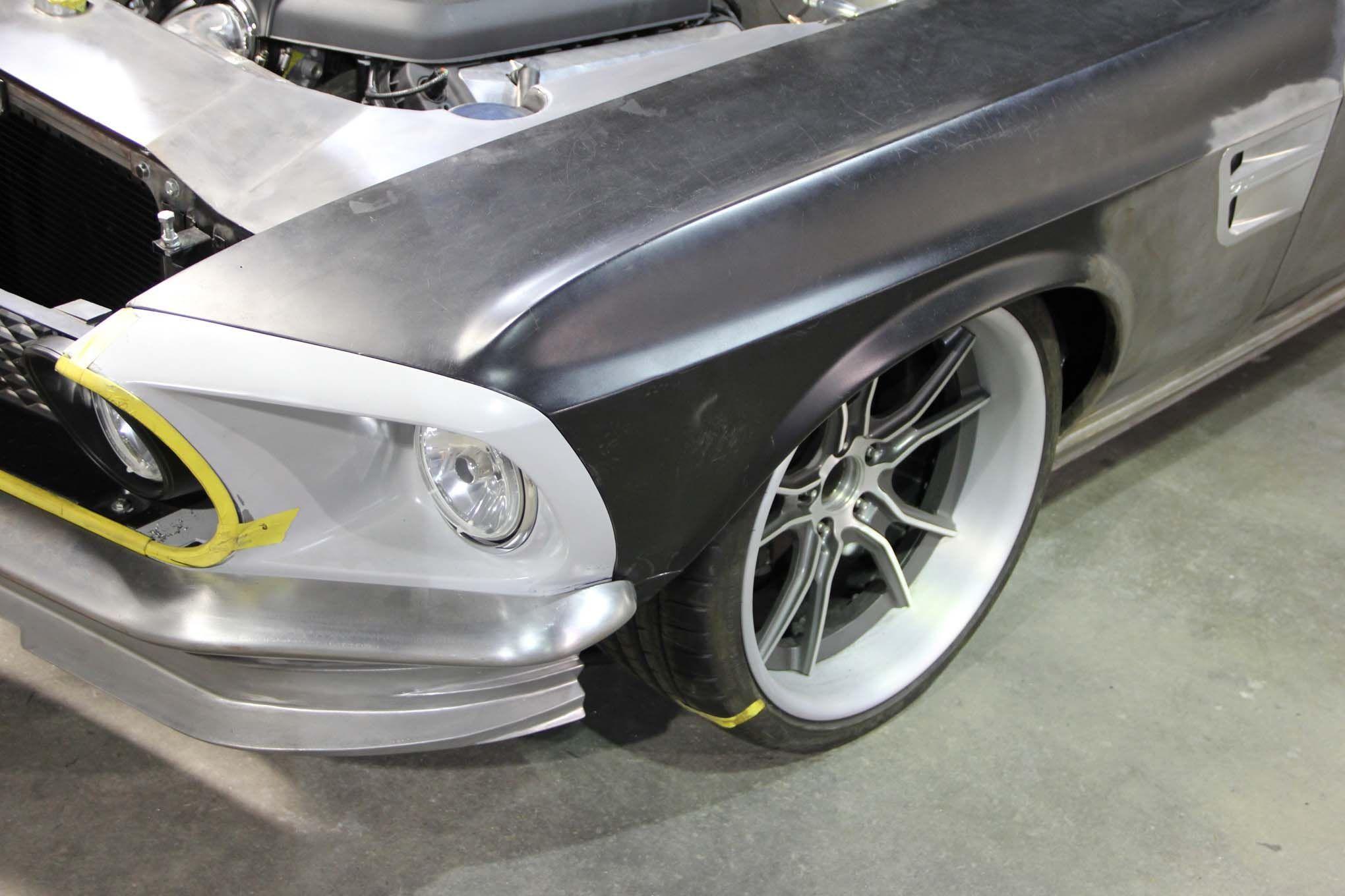 Pin By Sakol On Mongkolkasevroom Classic Cars Mustang Ford Mustang