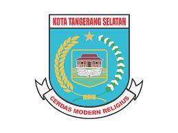 Pendaftaran Seleksi Penerimaan Cpns Tahun 2018 Kota Tangerang Selatan Banten Kota Tangerang Kota
