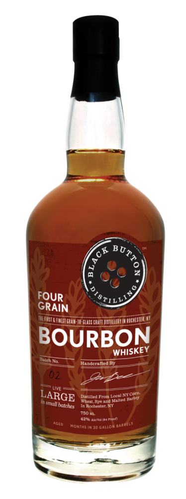 Wheat bourbon four grain bourbon blueprint brands no one ever wheat bourbon four grain bourbon blueprint brands malvernweather Gallery
