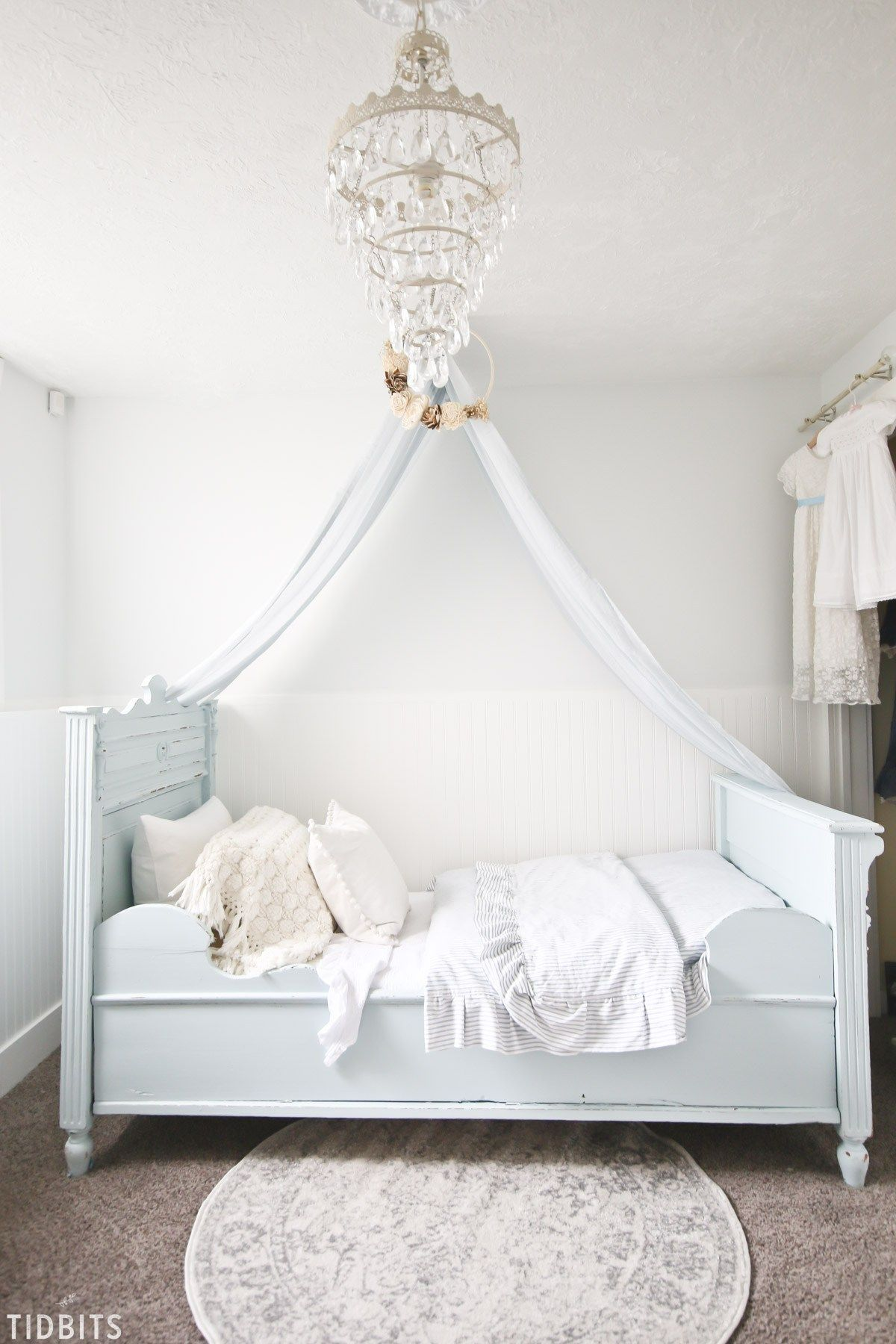 Bedroom furniture bedroom ideas girls beds girls room ideas girls