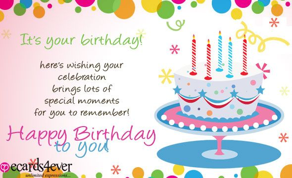 Click to download this greeting card greetings pinterest compose card birthday wishes cards free birthday wishes greeting cards funny birthday cards bookmarktalkfo Choice Image
