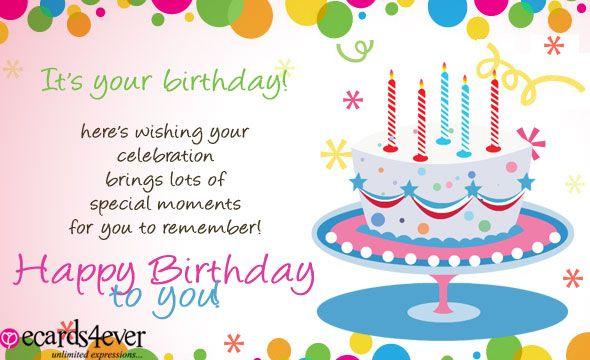 Birthday cards facebook free my birthday pinterest card compose card birthday wishes cards free birthday wishes greeting cards funny birthday cards bookmarktalkfo Images