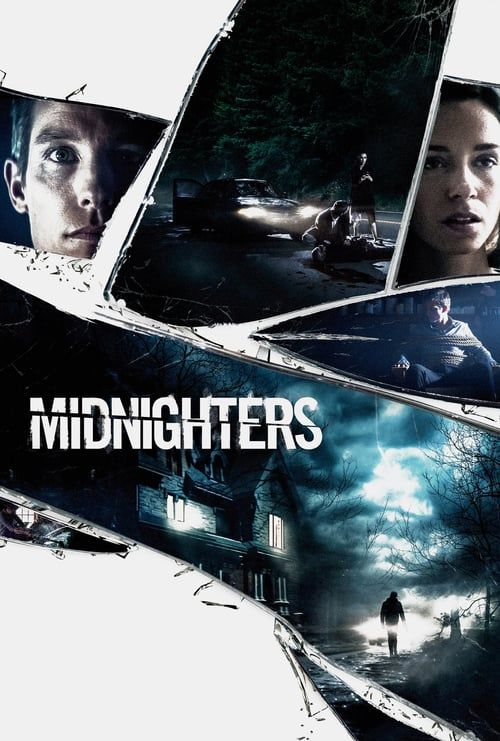 Download Film Midnighters 2017