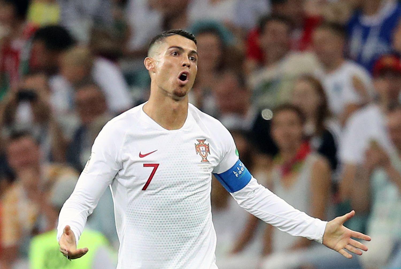 PortugalSuisse sur quelle chaîne voir le match de Ligue