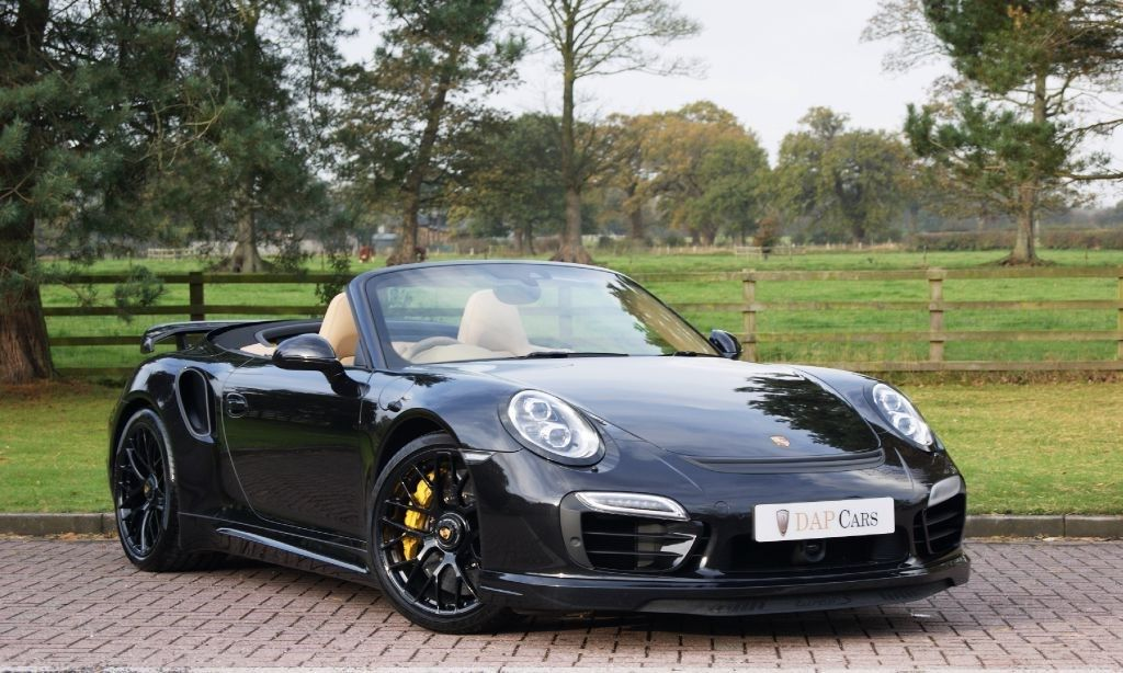 2014 14 Porsche For Sale In 2020 Porsche For Sale Porsche Porsche 911 Turbo