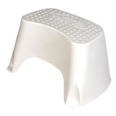Astounding Dr Merrys Potty Pal Step Stool Stool Tall Toilets Foot Rest Pabps2019 Chair Design Images Pabps2019Com