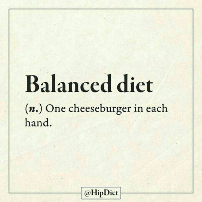 Pin On Diet Weight Loss Funny