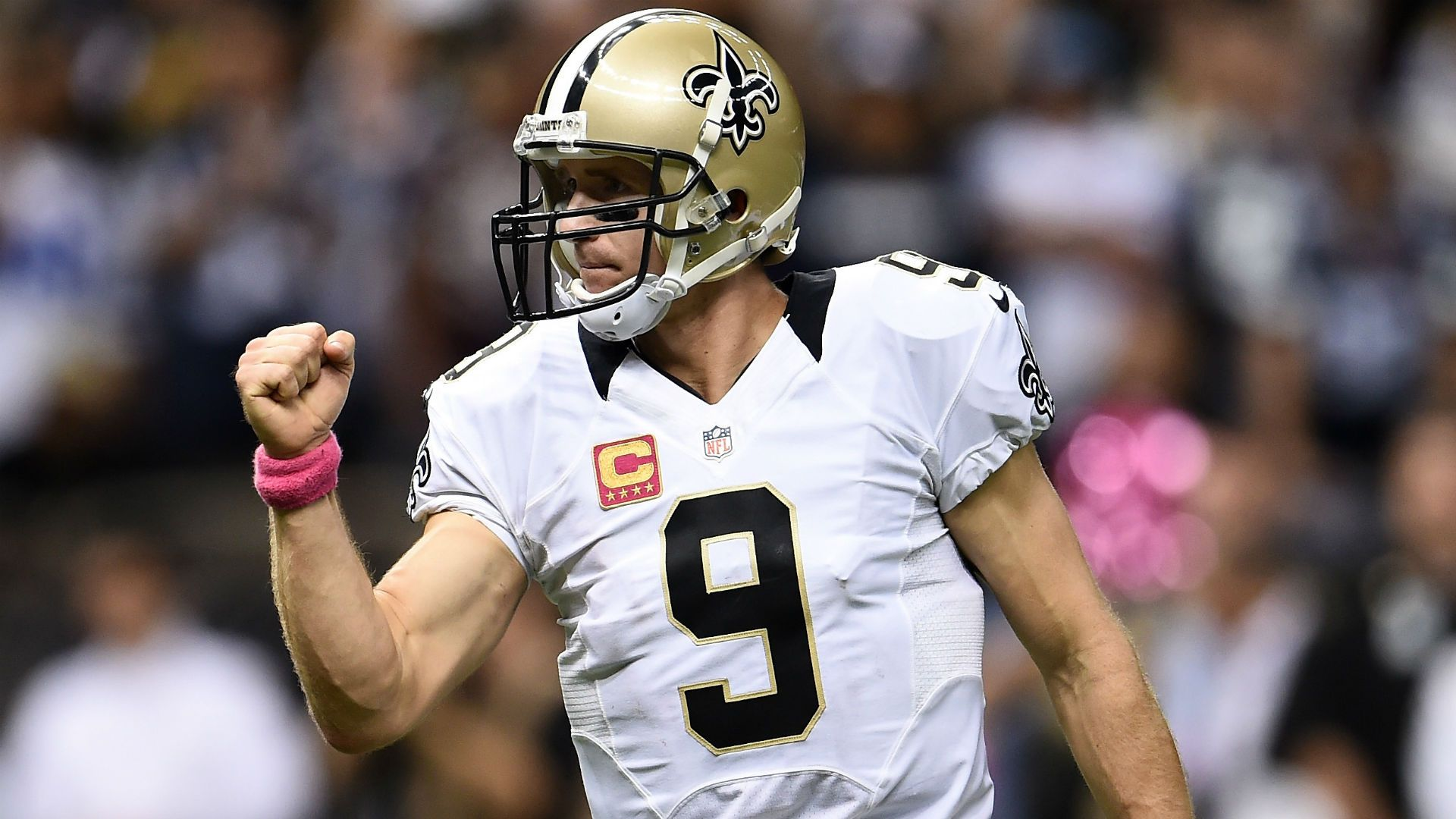 NFL betting lines and picks Handicapping the Week 8