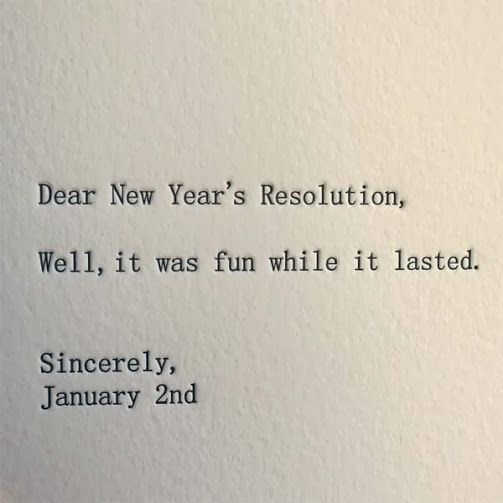 Blog Van Marcelino Hij Schrijft Over Geluk Blinde Vlekken Communicatie En New Years Resolution Funny New Year Quotes Funny Hilarious New Year Wishes Quotes