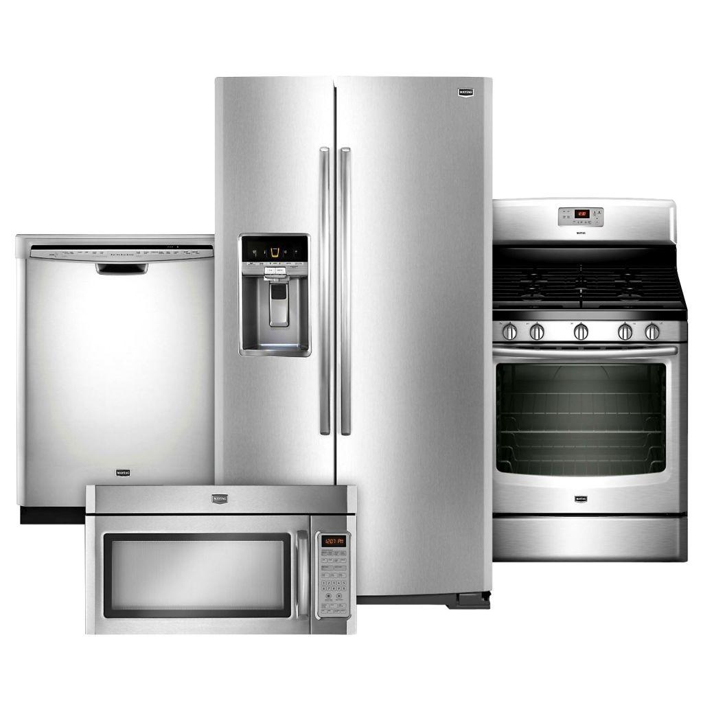 Sears Kitchen Appliance Bundles | Wow Blog