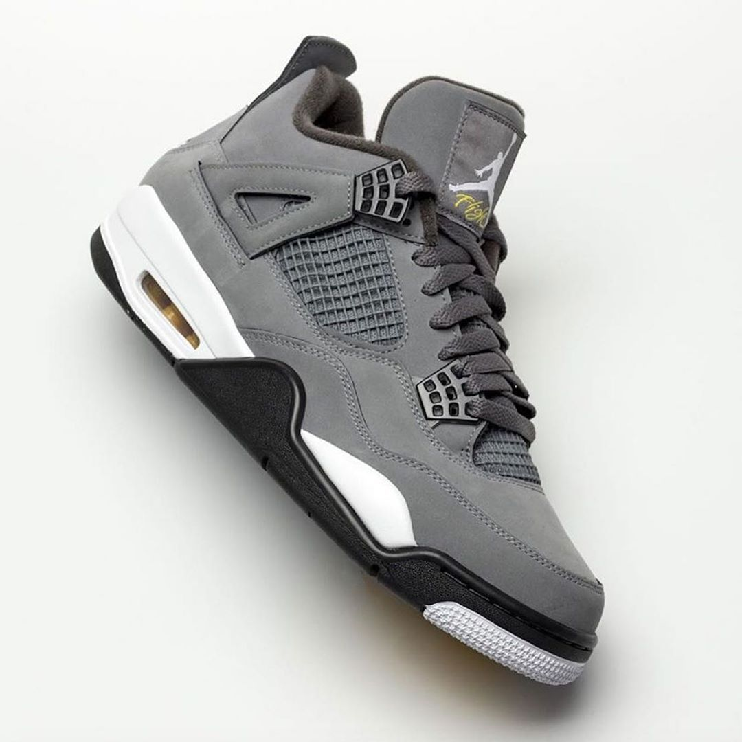 Jordan shoes retro, Jordan shoes girls