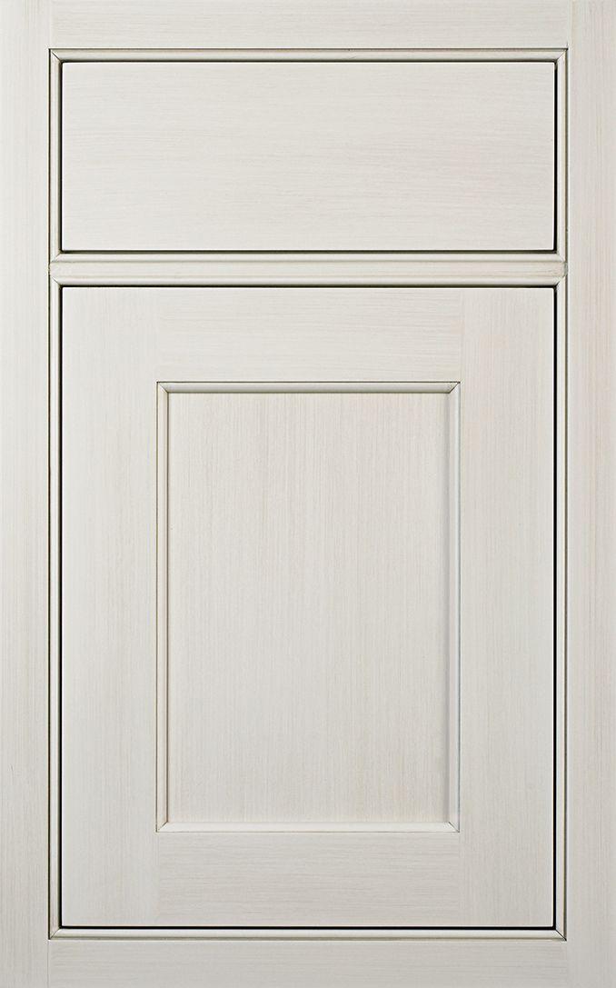 Madison Recessed Wood Mode Fine Custom Cabinetry Wood Mode Custom Cabinetry Kitchen Door Designs