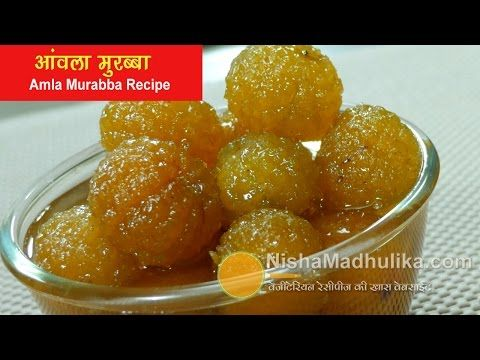 Youtube recipes and sugar craft pinterest indian desserts youtube forumfinder Images