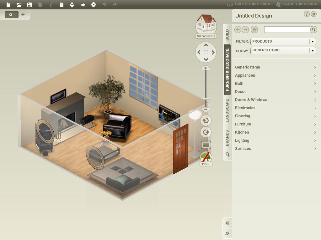 Autodesk Homestyler Design Your Interiors Online For Free Interior Design Software Best Home Interior Design Cheap Interior Design