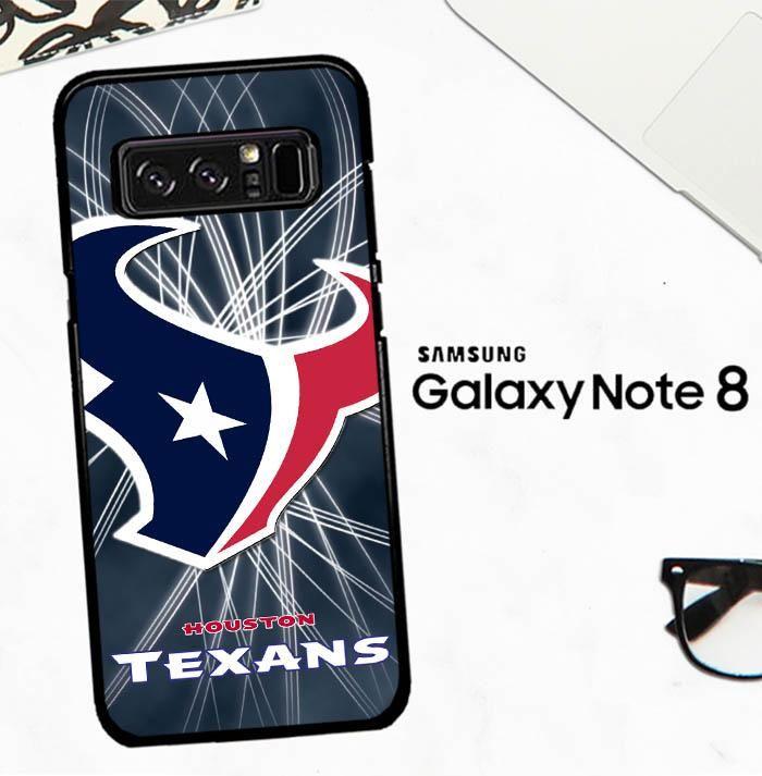 samsung galaxy note 8 nfl case
