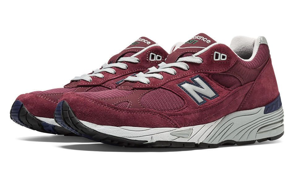 NEW BALANCE MEN'S' M991CO RUNNING SHOES Made in USA Connoisseur Painters 991  #NewBalance #