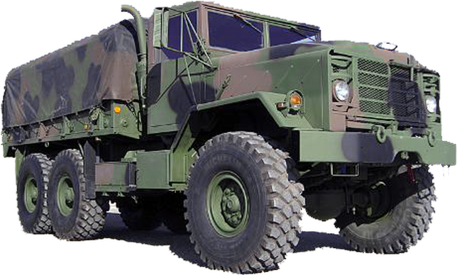 Military Surplus Vehicles For Sale Army Truck 5 Ton Trucks Crewcab