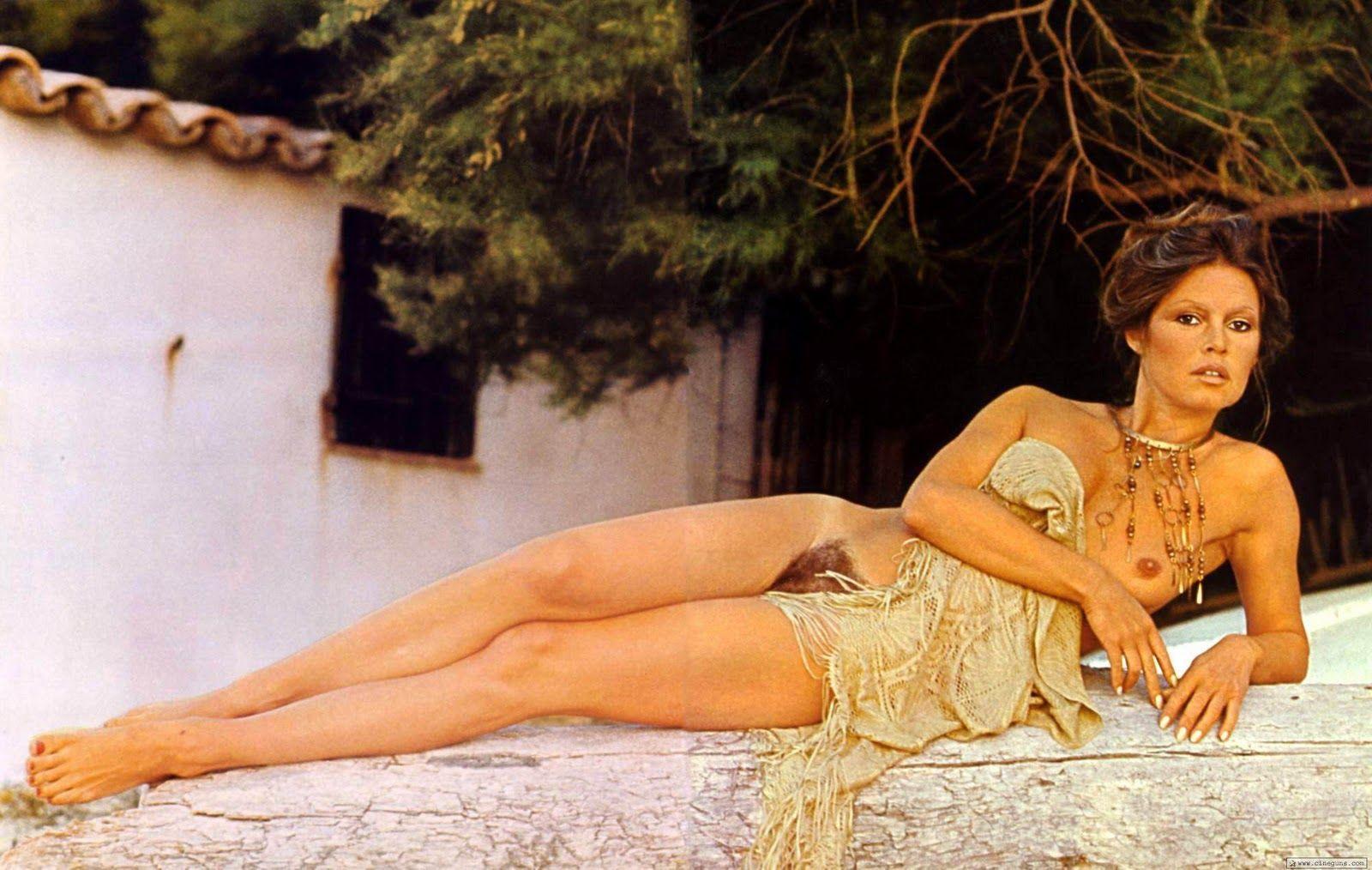 risultati immagini per bardot camel toe | brigitte bardot