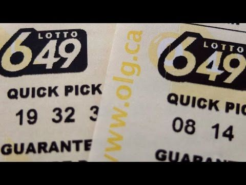 ... Results for Ontario Lottery apk screenshot ...