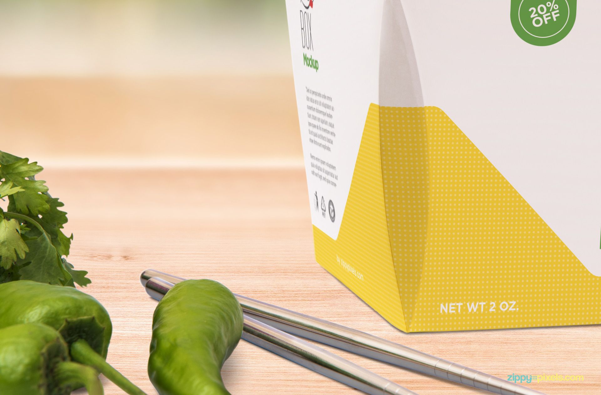 Download Free Realistic Lunch Box Mockup Zippypixels Box Mockup Modern Lunch Boxes Psd Templates