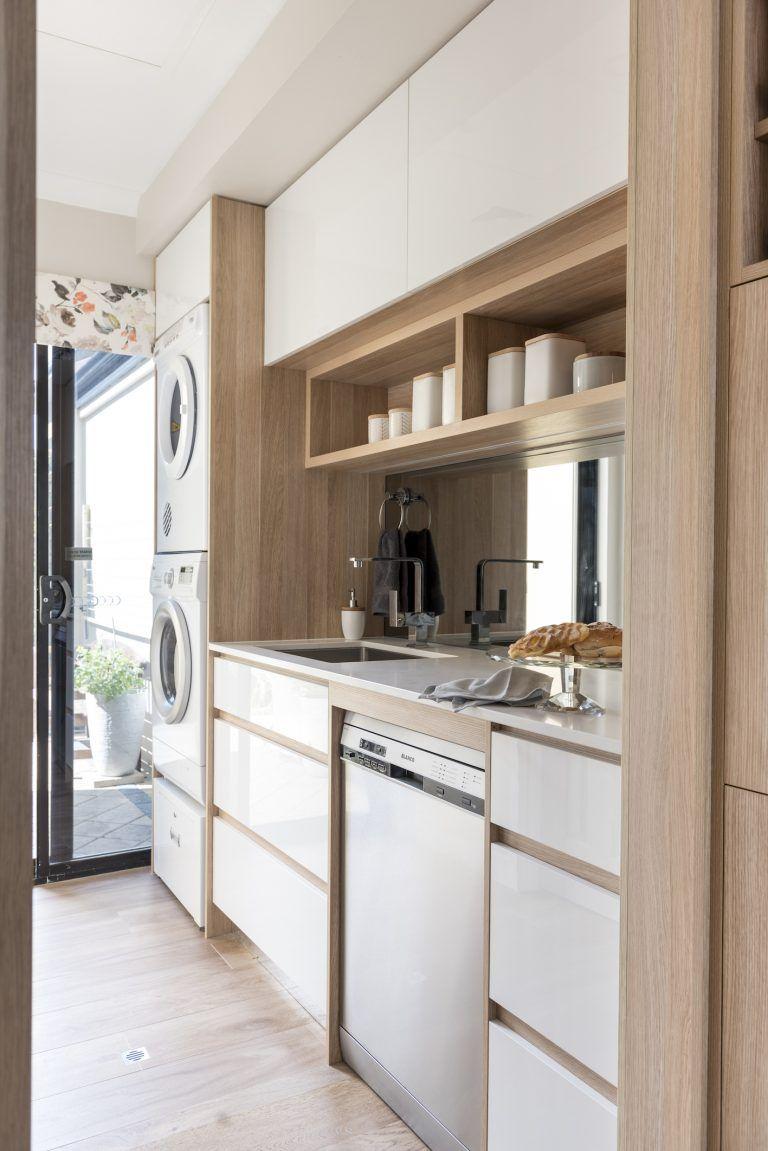 Kitchen Craftsmen Scullery Design Photos New Kitchen Designs Kitchen Kitchen Design