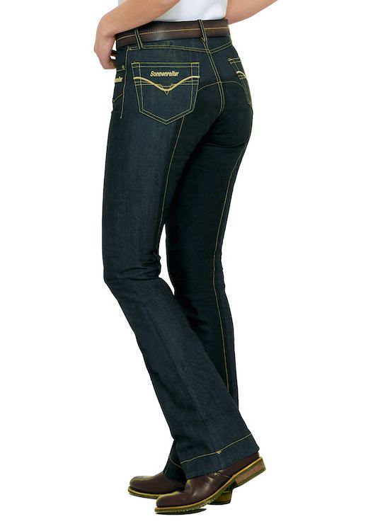 cc390297328 Sonnenreiter full seat riding jeans