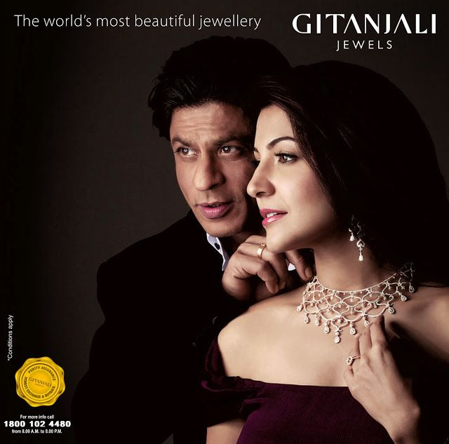 Image result for shahrukh jewelry