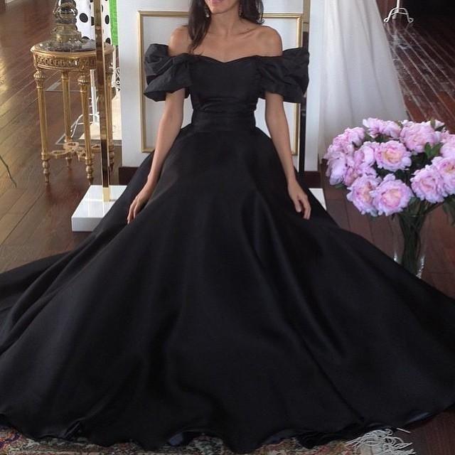 encontrar más vestidos de novia información acerca de vintage 1950s