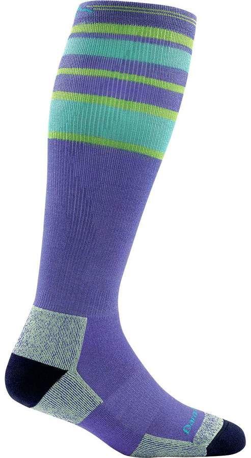 Vitalsox Running Quarter Light Weight Sock