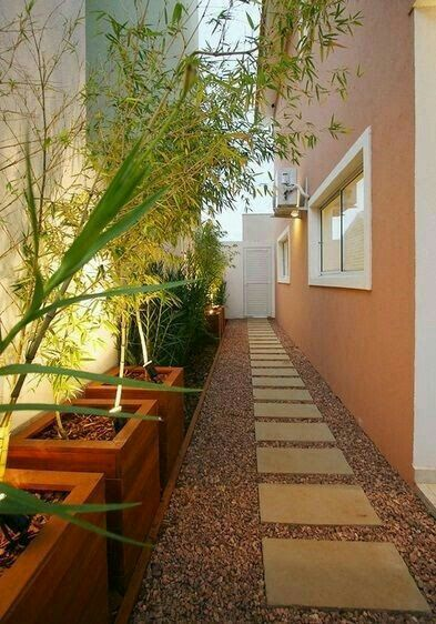 Pin de nulin thaicartoonclub en outdoor decor pinterest for Ver jardines