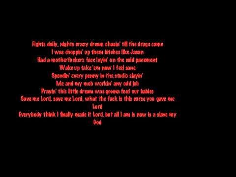 MGK Halo Lyrics  HiP HoP  Machine gun kelly Lyrics Halo