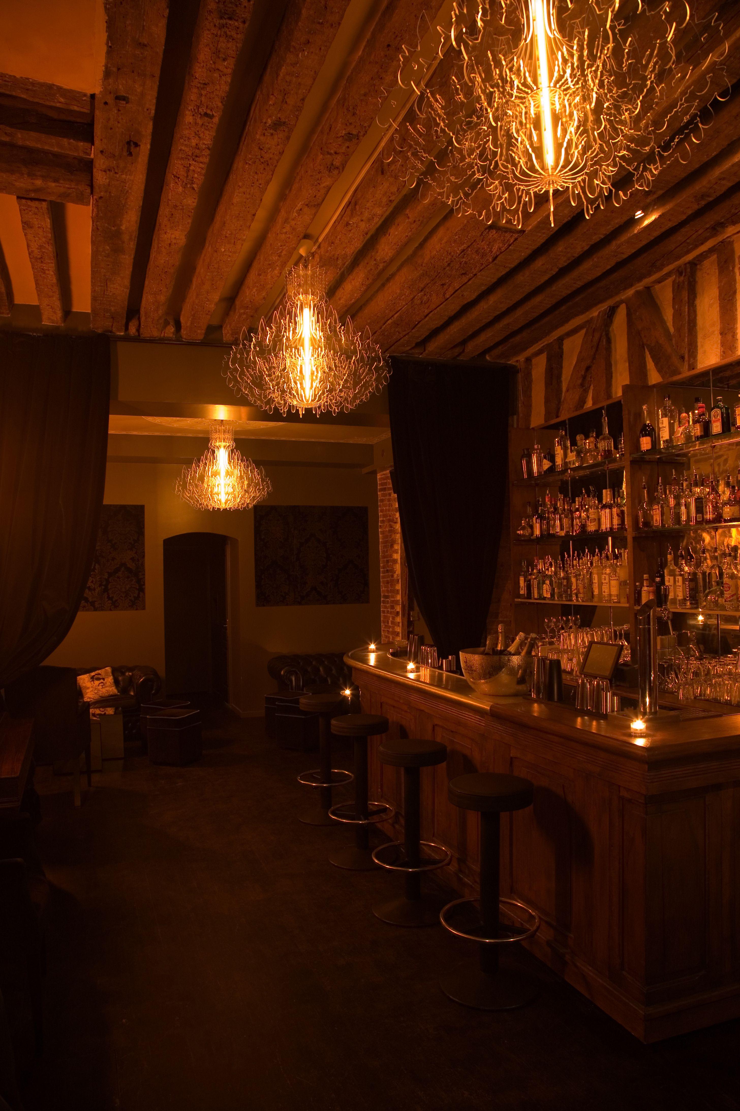 12 best cocktail bar designs images restaurant design bar ideas cafe bar