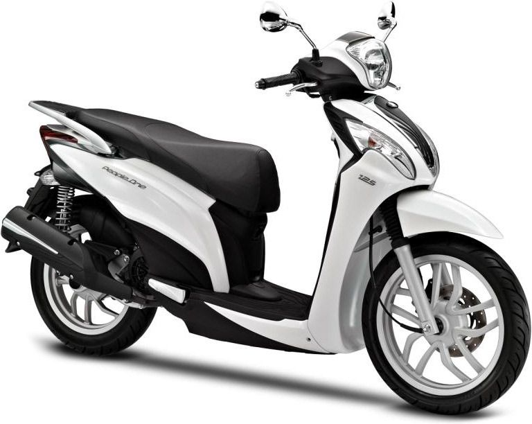 kymco people one 125i le grandes roues 2190 scooters and engine. Black Bedroom Furniture Sets. Home Design Ideas