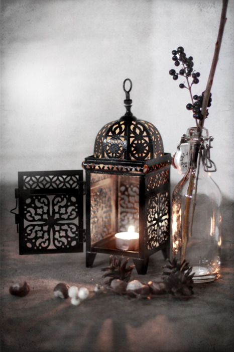 #Mazzelshop-- #Inspiratie #Lantaarns #Lanterns #Home #Garden #Decorations…