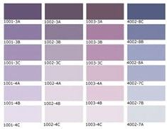 amazing lavender paint color 2 lavender paint colors kitchen in rh pinterest com lavender paint colors for bedroom lavender paint color sherwin williams