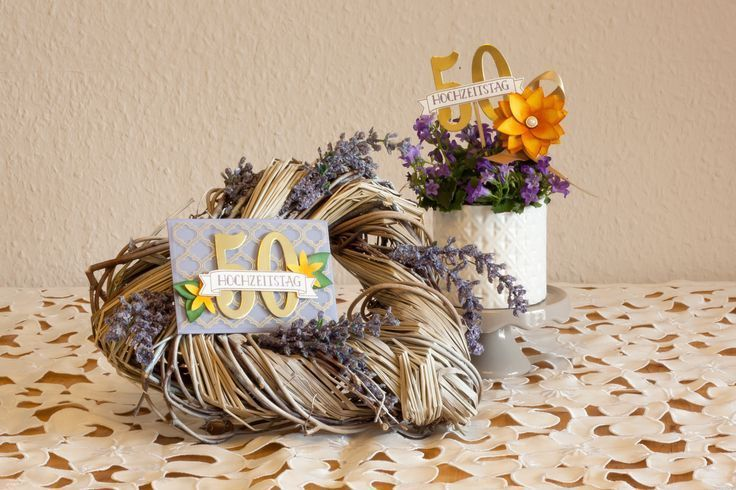 Festlich gedeckter Tisch #Blumen #Blumen #Papierblumen #Papier #Stempel #Stan-#Blumen #festlich #Gedeckter #Papier #Papierblumen #Stan #Stempel #TISCH #gedecktertisch Festlich gedeckter Tisch #Blumen #Blumen #Papierblumen #Papier #Stempel #Stan-#Blumen #festlich #Gedeckter #Papier #Papierblumen #Stan #Stempel #TISCH #gedecktertisch
