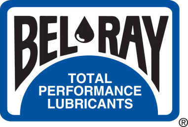 Bel-Ray | Oils, Plumbing logo, Racing