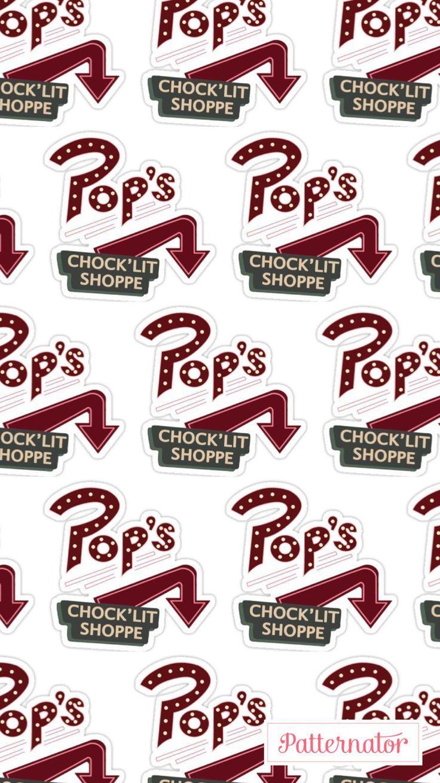 Хочу попасть я в Pops Pops  Делайте руками Хлопс ... - #Pops #В #Делайте #попасть #руками #Хлопс #Хочу #я