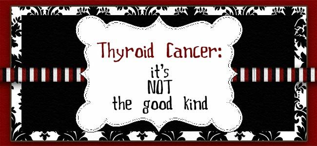 an experience of the life changing effects of cancer in my life and family But for most people it's an emotional experience some people feel able to  resume their life easily when their cancer  and family, and they [cancer  survivors] can end up feeling quite isolated  you may also find the following  advice helpful for coping with the physical and emotional after-effects of cancer.