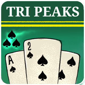 TriPeaks Solitaire Hack was created for transform all limited things