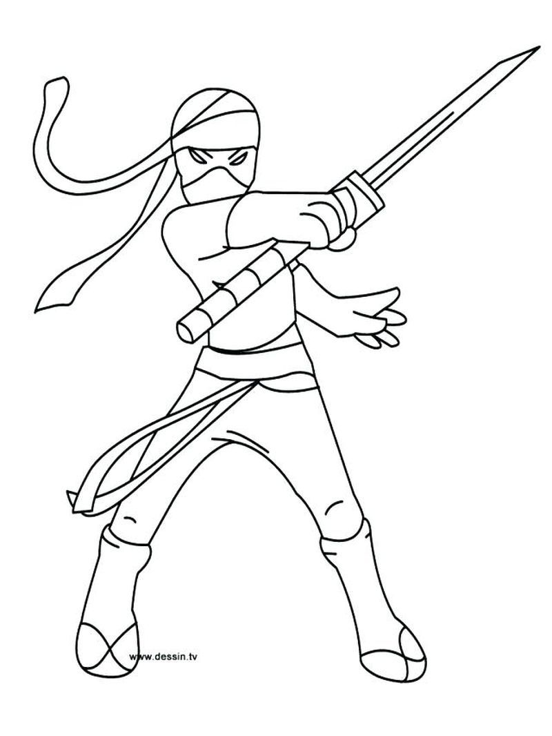 Ninjago Golden Ninja Coloring Pages In 2020 Coloring Pages For Boys Turtle Coloring Pages Coloring Pages For Kids
