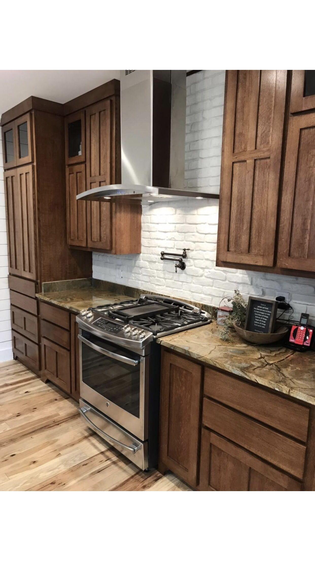Best Quarter Sawn White Oak Cabinets Modern Kitchen 400 x 300