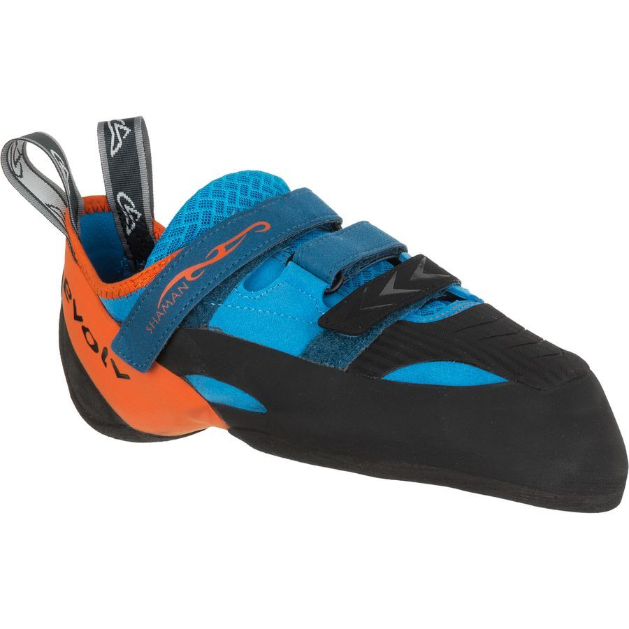 Shaman Climbing Shoe | Climbing shoes