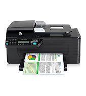 driver imprimante hp psc 2355