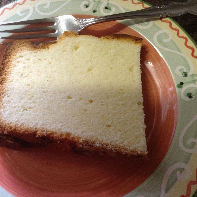 Light Airy Pound Cake Recipe Cake Recipe With Self Rising Flour Cookie Recipe With Self Rising Flour Pound Cake