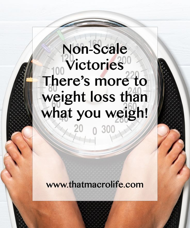 sensa weight loss phone number