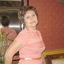 With mature dating uk